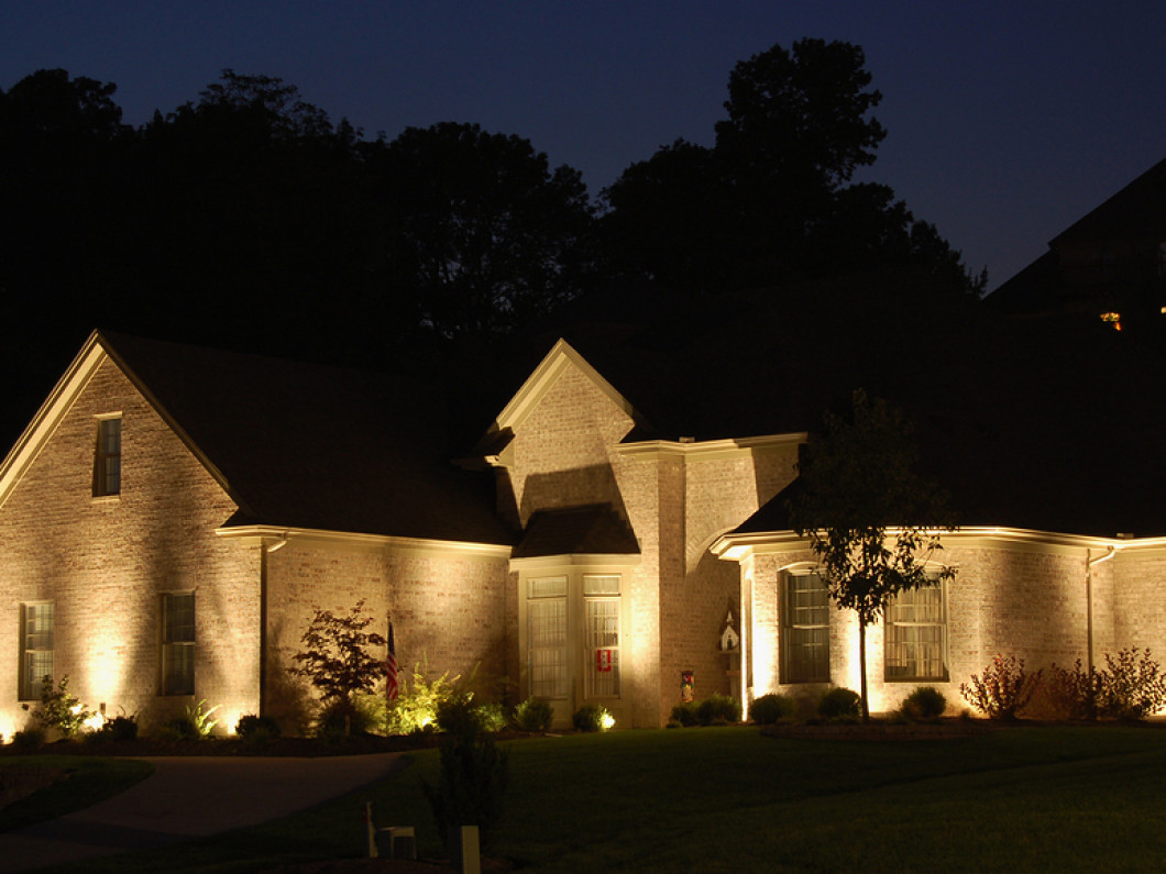 Electrical Services in Lebanon and Mt. Juliet, TN areas